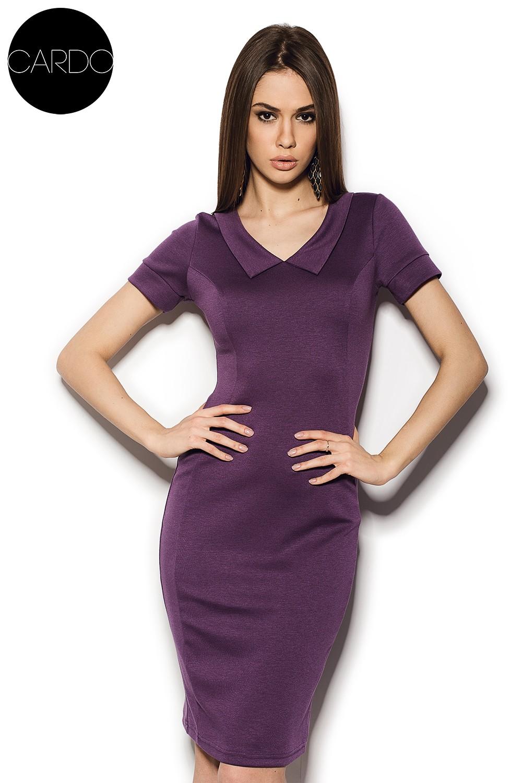 Платья платье ketrin птр-165 вид 7