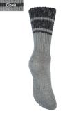ANTI-BLISTER SOCKS HZTS-47 Шкарпетки  (фото 4)