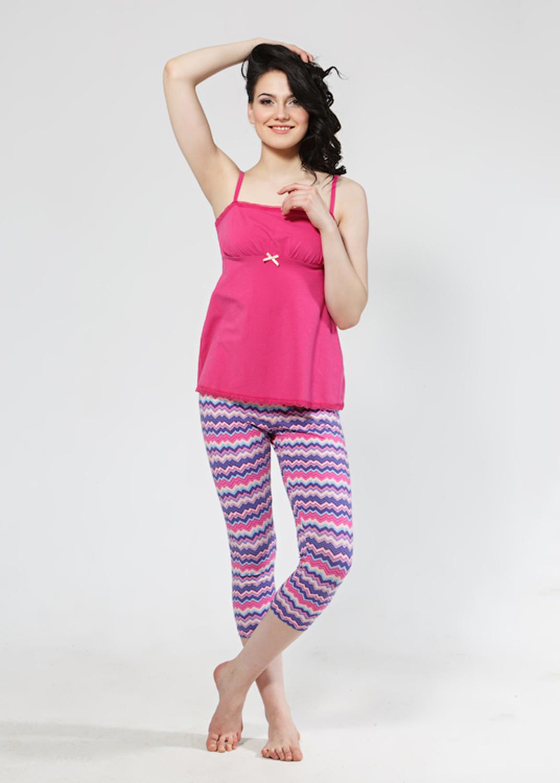 Домашняя одежда Пижама41/4470