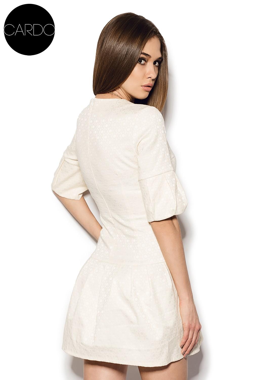Платья платье nelli птр-160 вид 1