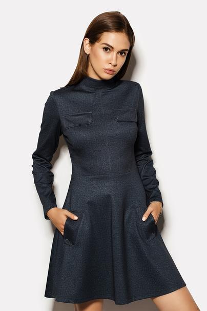 Платья CRD1504-403 Платье