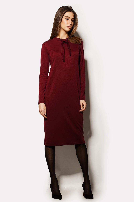 Платья платье crd1604-031