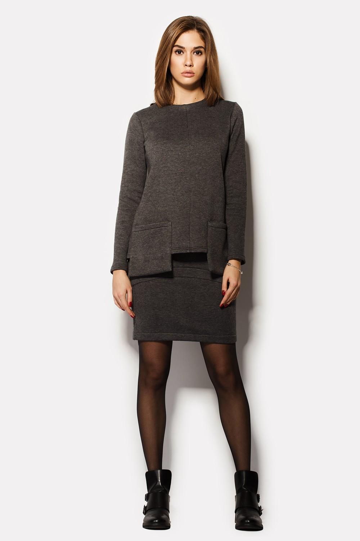 Юбки юбка brent crd1508-032 вид 2