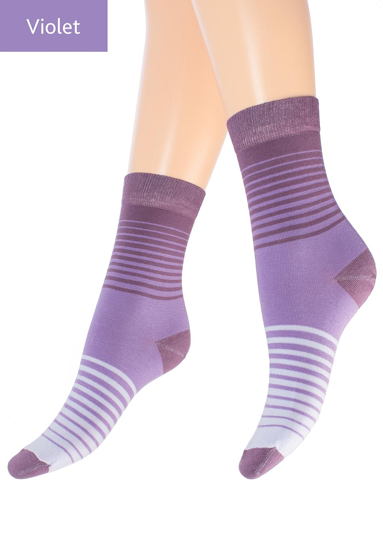 Носки женские Cg-09 вид 1