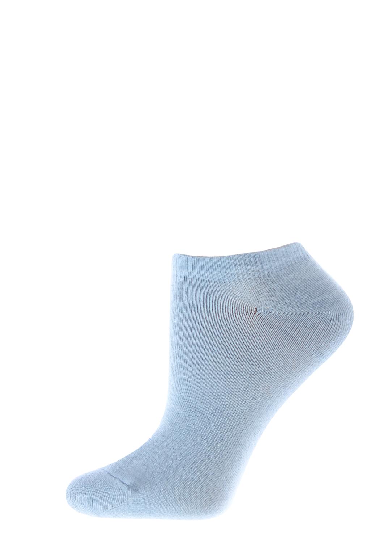 Носки женские Wss color вид 6