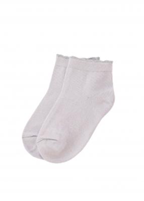 Детские носки классические TM GIULIA KLM-003 calzino