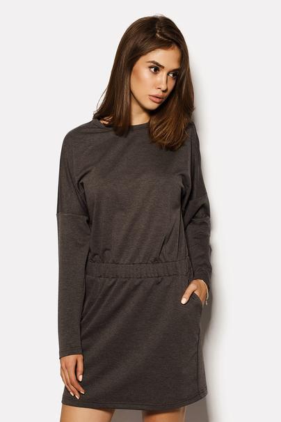Платья CRD1504-404 Платье
