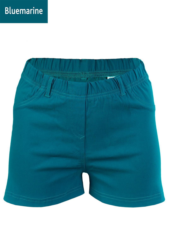 Шорты женские Shorts tone model 3 вид 3