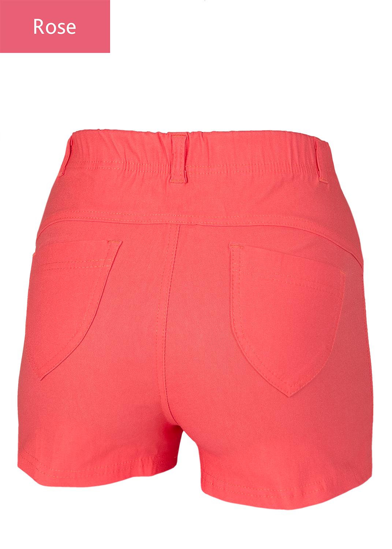 Шорты женские Shorts tone model 3 вид 1