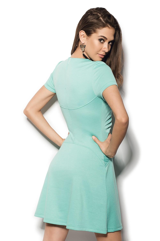 Платья платье delfi птр-203 вид 1