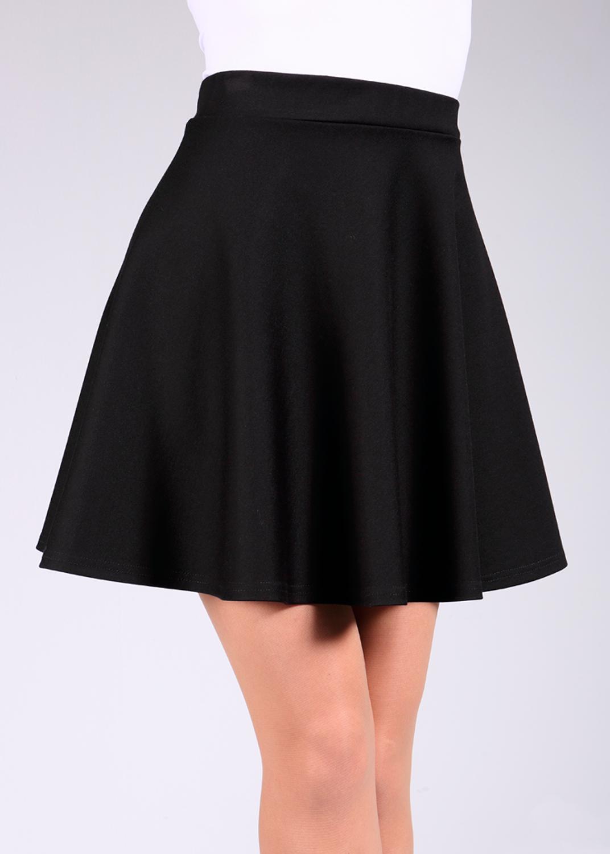 Юбки Mini skirt model 1