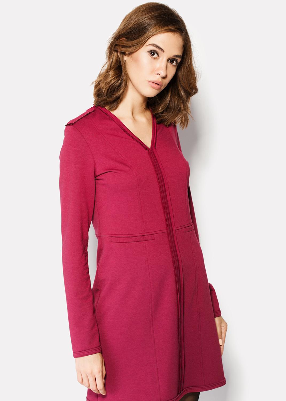 Платья платье crd1504-457