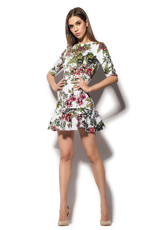 Платья платье milan птр-202 вид 3