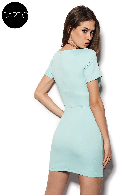 Платья платье sfera птр-184 вид 2