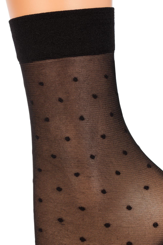 Носки женские Nn-01 calzino вид 1