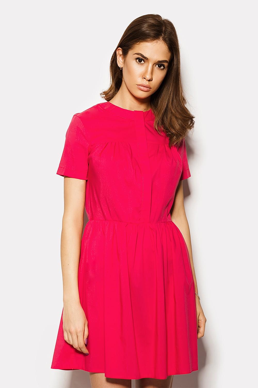 Платья платье verso crd1504-265