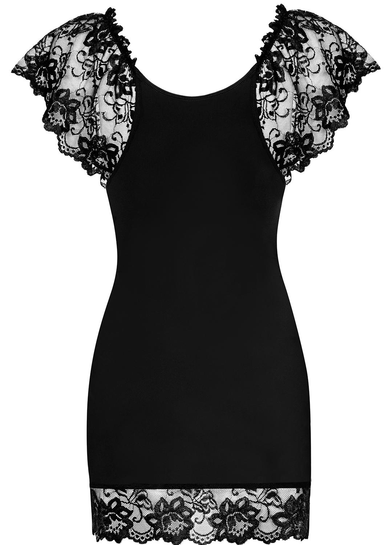Эротическое белье Imperia chemise вид 2