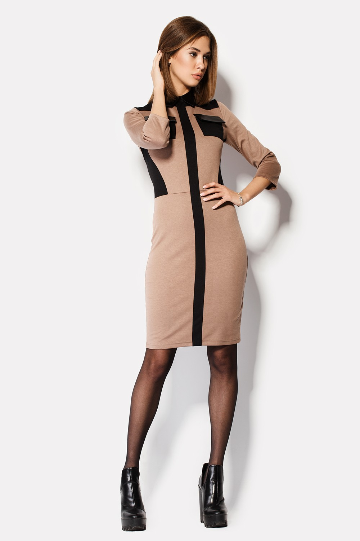 Платья платье crd1504-452
