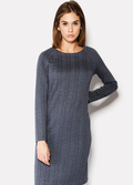 CRD1504-450 Платье