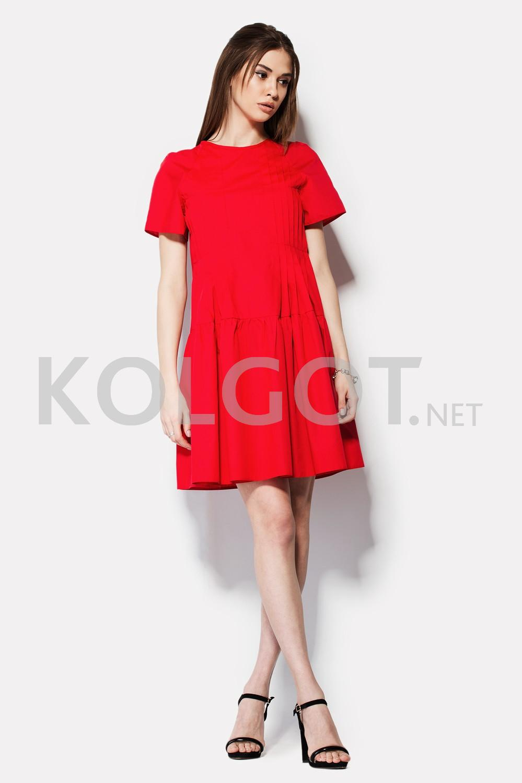 Платья платье
