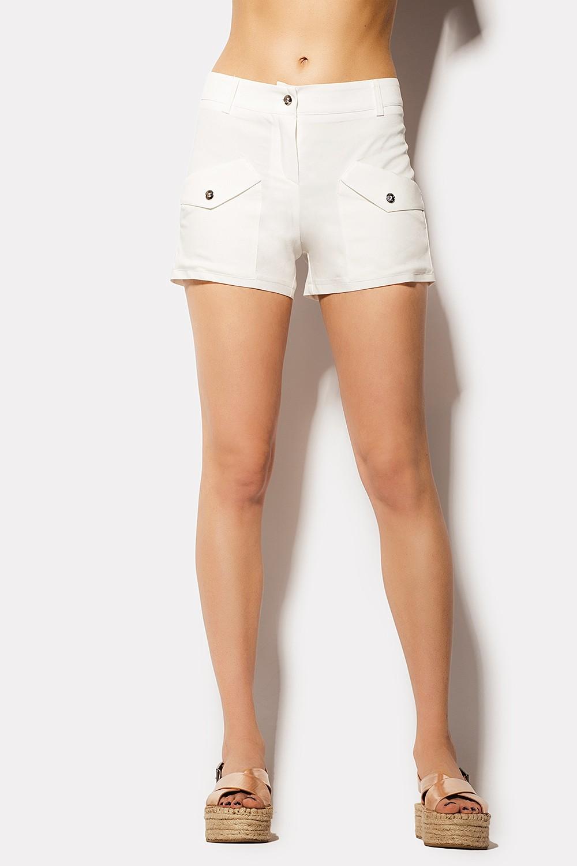 Шорты женские шорты eps crd1509-009 вид 10