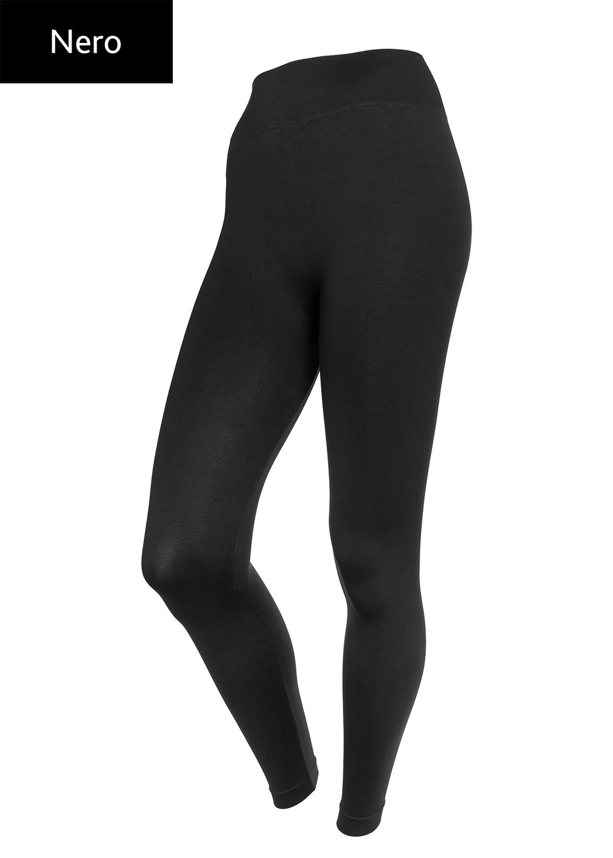 Леггинсы женские Leggings  model 2 вид 3