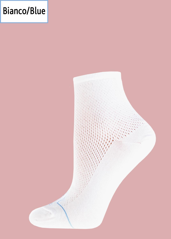 Носки женские Wtrm-006