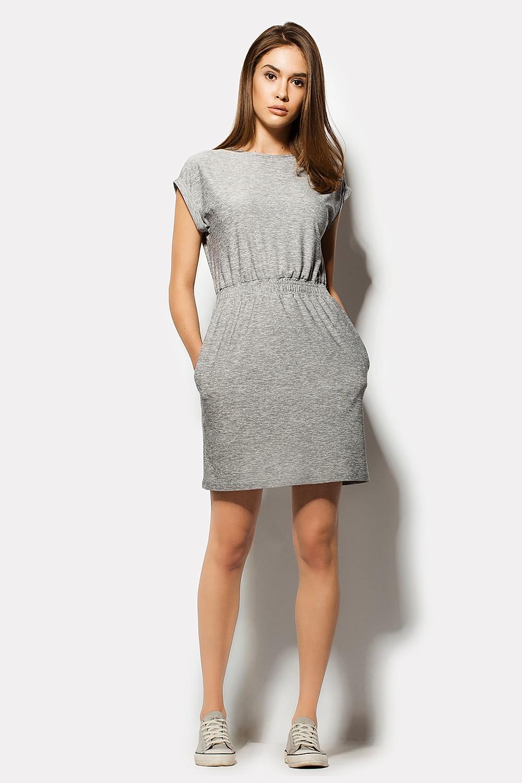 Платья платье terrano crd1504-363 вид 2