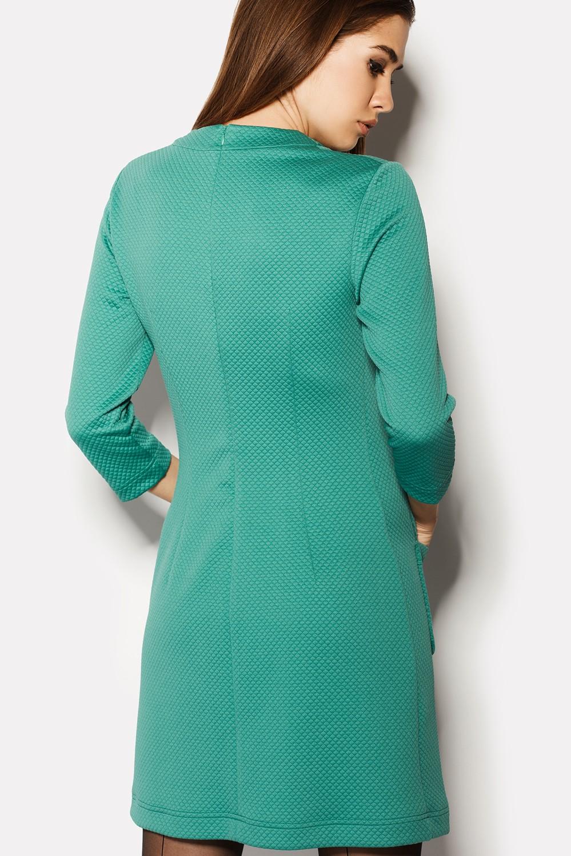 Платья платье amaya crd1504-570 вид 1