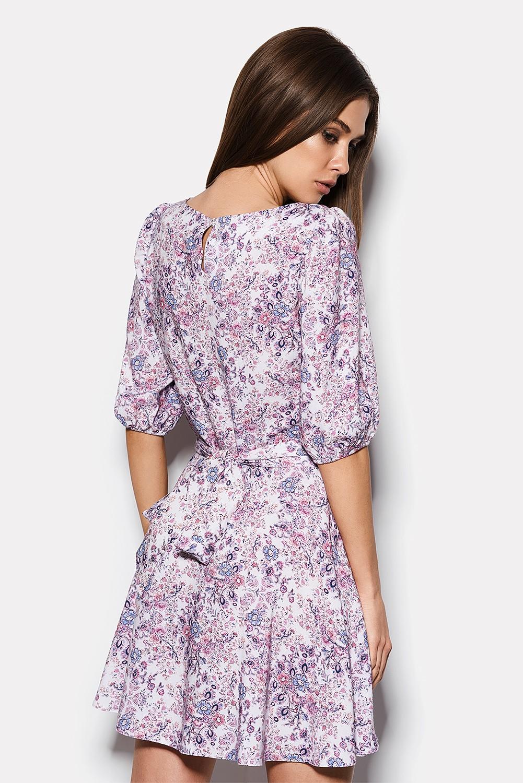 Платья платье avrora crd1504-312 вид 1