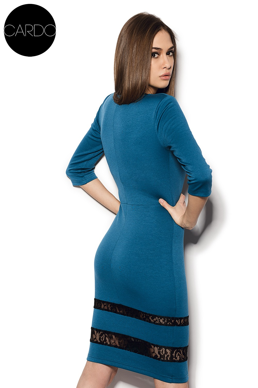 Платья платье letta птр-180 вид 4