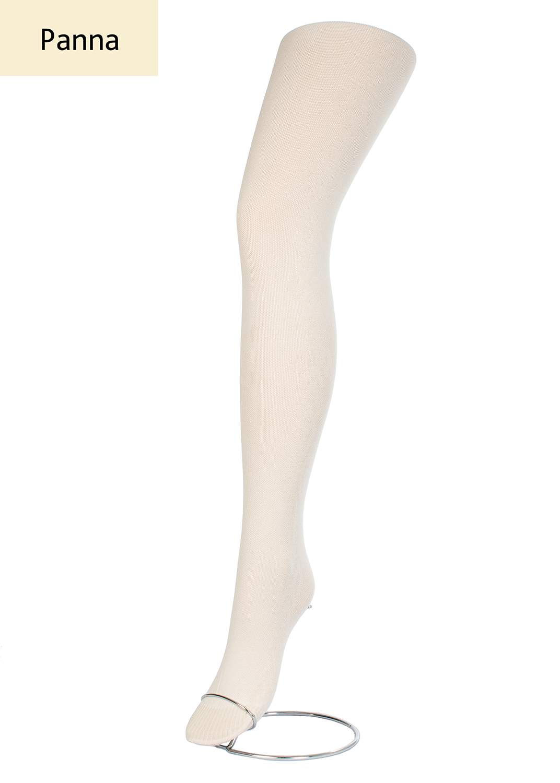 Колготки с рисунком Tina 150 model 5 вид 2
