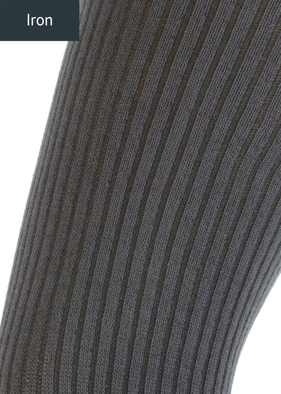 Колготки с рисунком Milla 200 model 1 вид 1