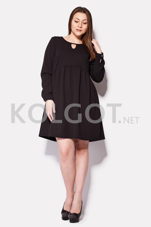 Платья платье nms1634-073