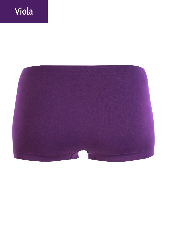 Женские трусики Shorts v/b вид 8
