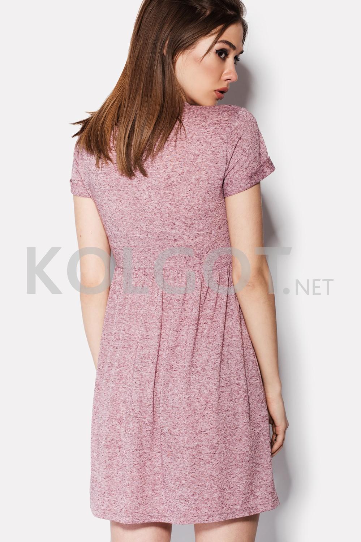 Платья Crd1604-139 платье