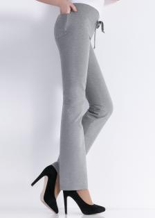 Купить LEGGY MELANGE model 2 (фото 1)