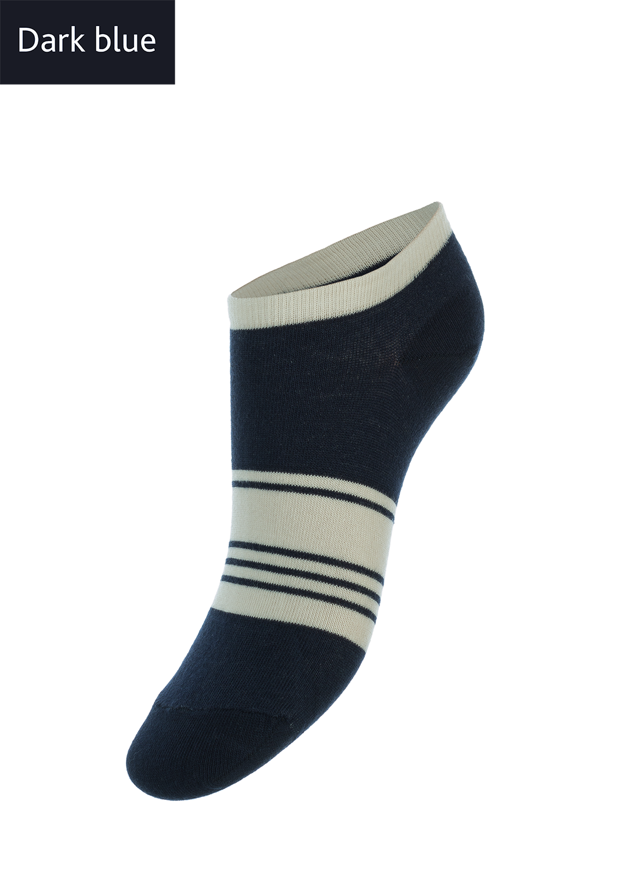 Носки женские Cs-02 вид 1