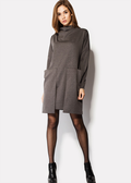 CRD1504-465 Платье