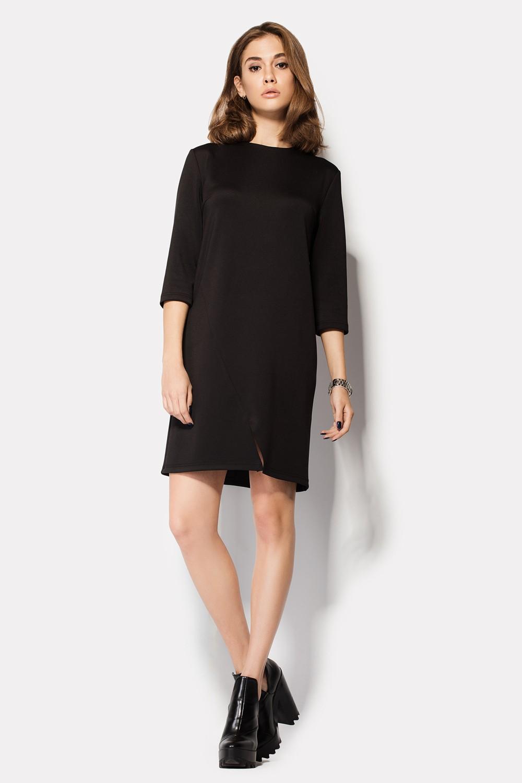 Платья платье elma crd1504-406 вид 2