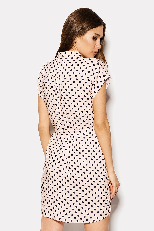 Платья платье peru crd1504-225 вид 1
