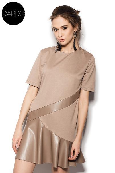 Платья ПТР-183 Платье