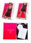 Эротическое белье MUSCA CHEMISE - купить в Украине в магазине kolgot.net (фото 6)