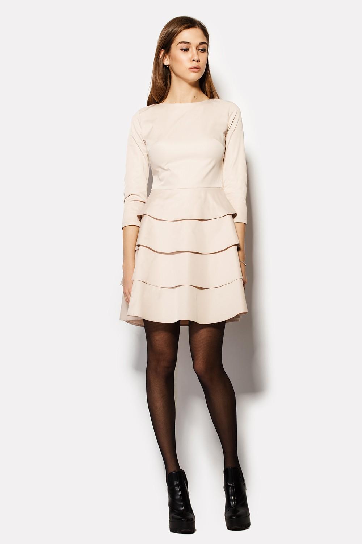 Платья платье sensation crd1504-509 вид 3