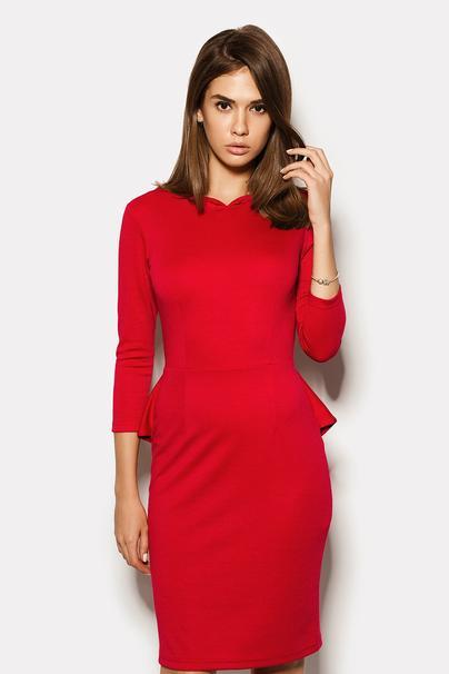 Платья CRD1504-397 Платье