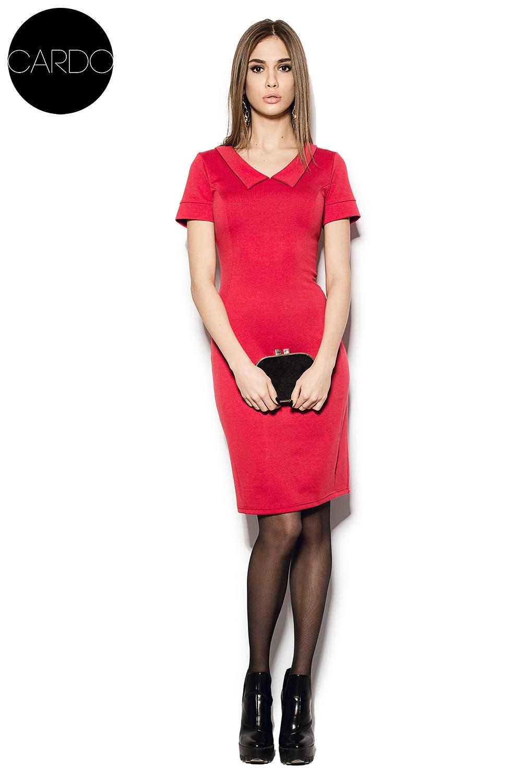 Платья платье ketrin птр-165 вид 5
