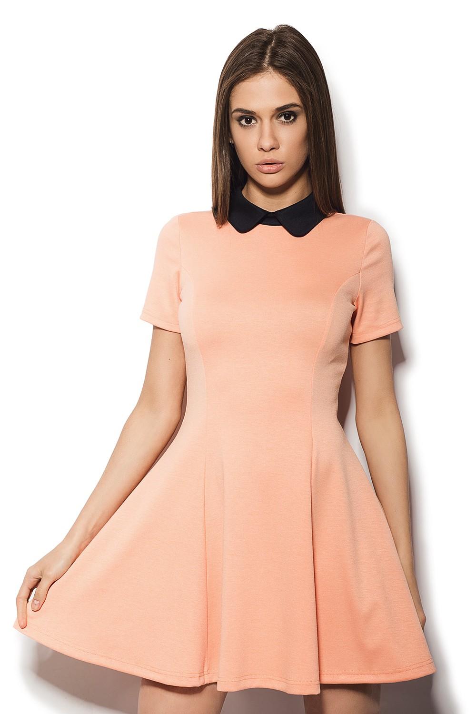 Платья платье vio птр-194