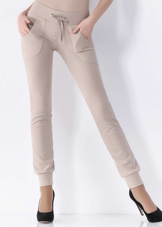 Леггинсы женские Leggy comfort  model 2