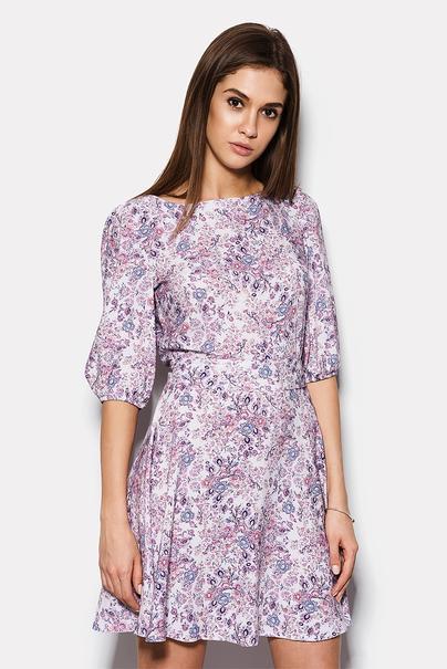 Платья CRD1504-312 Платье