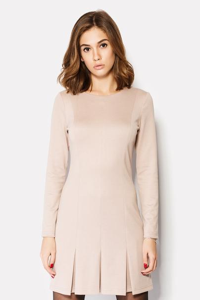 Платья CRD1504-458 Платье